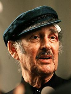 Morto il Nobel Harold Pinter Un grande classico del Novecento
