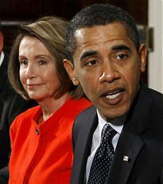 Obama, nuova svolta anti Bush tornano i fondi ai gruppi pro-aborto