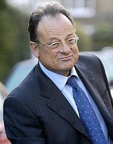 """<b>""""Mills fu corrotto dalla Fininvest""""<br/>al legale inglese 4 anni e 6 mesi</b>"""