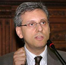 Antonio Iavarone