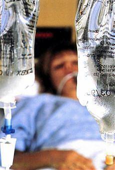 Vuole un figlio dal marito in coma via libera all'intervento dei medici