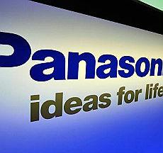 Panasonic chiude 27 impianti e taglia 15 mila posti di lavoro