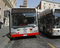 Scioperano i mezzi pubblici Disagi in tutte le città
