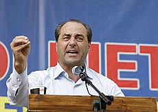 https://i1.wp.com/www.repubblica.it/2009/07/sezioni/economia/fisco-1/scudo-fiscale-di-pietro/stor_16794504_45380.jpg