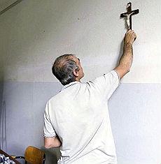 """I vescovi contro il Tar del Lazio Gelmini: """"Faremo ricorso"""""""