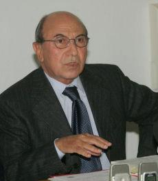 Giuseppe Quattrocchi