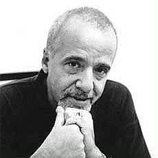 """Coelho, online tre dei suoi libri Ai fan """"chiedo un gesto di solidarietà"""""""