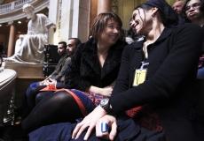 https://i1.wp.com/www.repubblica.it/esteri/2010/01/08/news/il_portogallo_dice_s_ai_matrimoni_gay_e_il_sesto_paese_dell_unione_europea-1879554/images/151450426-414a016d-ba94-48be-a5e3-bb851012ed88.jpg