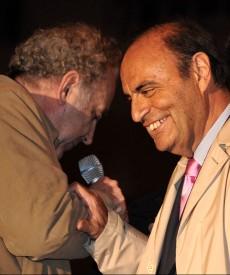 """La Rai non """"libera"""" i talk show il cda conferma la sospensione"""