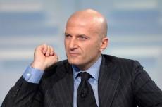"Dall'Agcom multa a Tg1 e Tg5 ""Squilibrio a favore del  Pdl"""