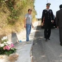 """Sindaco ucciso, le indagini all'Antimafia Il fratello: """"Disse: forze dell'ordine colluse"""""""