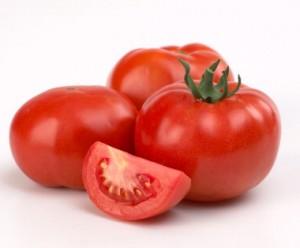 """""""Pomodoro italiano"""". Ma è made in China Sequestrato un milione di barattoli"""