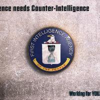 WikiLeaks, i poster
