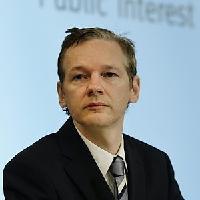 La guerra informatica  contro WikiLeaks
