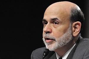 """La Fed lascia i tassi invariati  """"La ripresa non crea nuovo lavoro"""""""