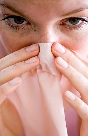 Influenza, il picco a fine mese Il ministero: no a rimedi omeopatici