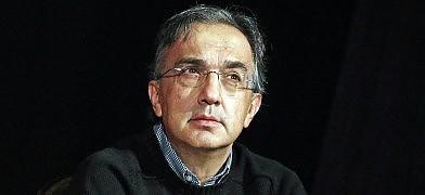 """Mirafiori, il sì al 54%  -  Audio   Marchionne: """"E' svolta storica  grazie ai lavoratori"""" -   il testo"""