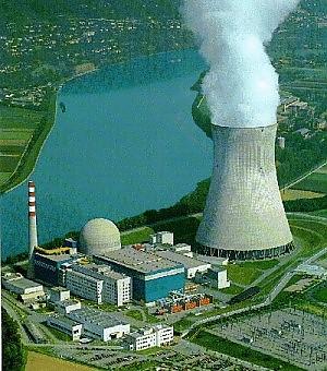 Nucleare, i dubbi dell'Europa  da Berna a Berlino stop alle centrali
