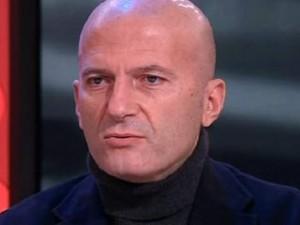 """Dossier del cdr del Tg1 contro Minzolini """"Usa tecniche di disinformazione"""""""