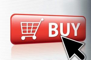 """""""L'Ue mette a rischio l'e-commerce""""  In rivolta gli operatori del settore"""
