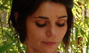 Siria, sequestrata la blogger Amina Campagna sul web per la liberazione
