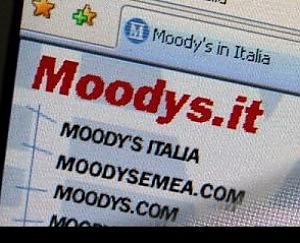 Moody's, sotto osservazione le principali società pubbliche italiane