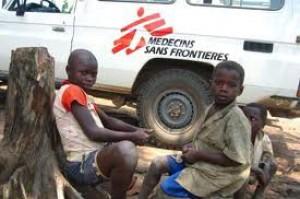Congo, stupri di massa, violenze e razzie  L' incubo per centinaia di bambini e donne