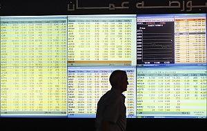 Le asiatiche aprono in ribasso Euro ai minimi decennali