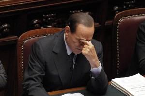 """Ecco il memoriale di Berlusconi """"Come e perché pagai Tarantini"""""""