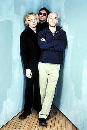 """Dopo 31 anni si sciolgono i R.E.M. """"E' stata una storia incredibile"""""""