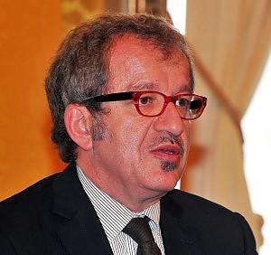 """Stracquadanio: """"Maroni incapace forse voleva far cadere il governo"""""""