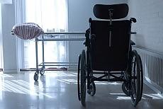 Malattie rare, la prima difficoltà trovare un medico che le riconosca