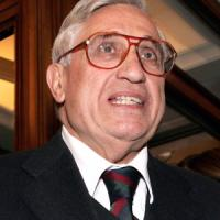 Bnl-Unipol, Fazio e Consorte condannati  Per Caltagirone tre anni di carcere