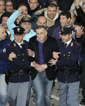 """Casalesi, la denuncia del pm antimafia """"Politici coinvolti siedono in Parlamento"""""""