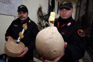 Botti vietati in 2.000 Comuni raffica di sequestri prima della festa