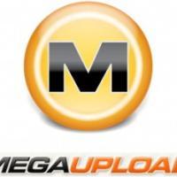 Megaupload, come funziona  il Cyberlocker più diffuso al mondo
