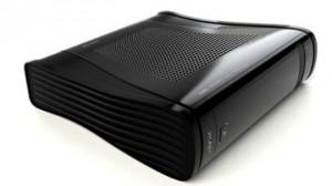 """Nuova Xbox, 6 volte più potente per sfidare la """"regina"""" Wii"""