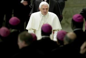 Pillola abortiva, battaglia del Vaticano  contro la politica di Barack Obama