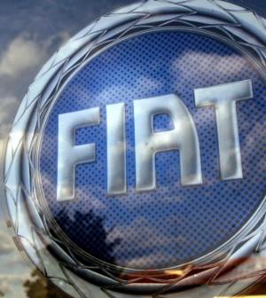 Fiat: 1,65 mld di utile netto nel 2011 Chrysler, primi profitti dopo 14 anni
