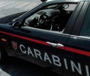'Ndrangheta, decine di arresti e 250 indagati in Calabria, Lazio, Lombardia e Veneto