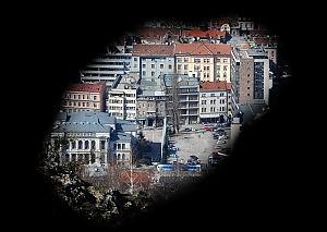 https://i1.wp.com/www.repubblica.it/images/2012/04/03/183420976-54c9c6ff-3fe3-4d86-bc35-9fd13df90c24.jpg