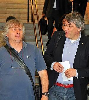 """Pomigliano, Fiat ricorre in appello """"Quei 145 lavoratori sono di troppo"""""""