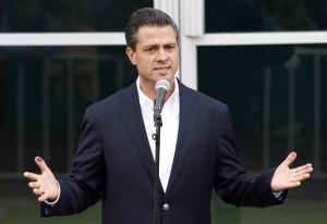 Messico, il Pri torna al potere Peña Nieto eletto presidente