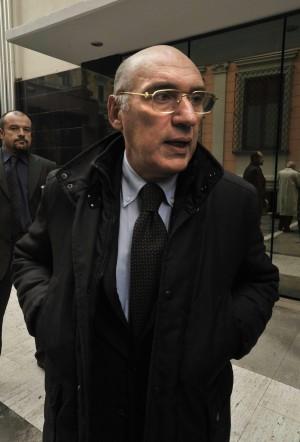 """Colle, morto consigliere D'Ambrosio Napolitano: """"Atroce rammarico"""""""