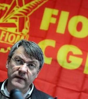 """Pomigliano, respinto il ricorso Fiat """"I 145 operai Fiom vanno assunti"""""""