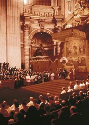 Il dialogo possibile tra fede e modernità