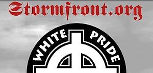 """""""Siamo bianchi e fieri di esserlo"""" Ecco le regole del forum di Stormfront"""