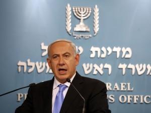 Tregua a Gaza, accordo Israele-Hamas al termine di un'altra giornata di sangue