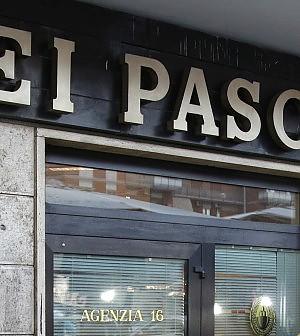 """Mps, la Ue approva """"l'aiuto"""" di Stato Via ai Monti bond da 3,9 miliardi"""