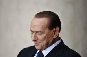 Berlusconi, legislatura sprecata? E' colpa di Monti